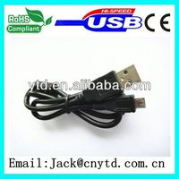 New Product for usb to 2 rs232 cable driver Cheapest