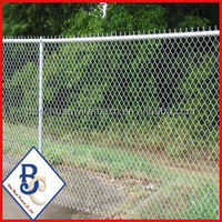 pvc coated chain link fence chain link fence top barbed wire