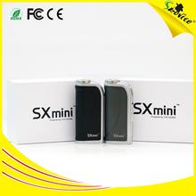 2015 Top selling product sx mini m class yihi Temperature control yihi sx mini m class