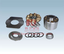 Rexroth A4VSO355 Hydraulic Pump Spare Parts For Ceramic Machinery,Aluminum Die Casting Machinery,Chemical Machinery
