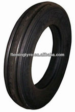 China bias agricultural tire R1 farm tire F2 tractor tire 6.50--16 6.50-20 7.5L-15 7.50-16