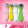 /p-detail/Populares-caliente-venta-galv%C3%A1nico-cuidado-de-la-piel-belleza-equipo-de-centro-300007096081.html