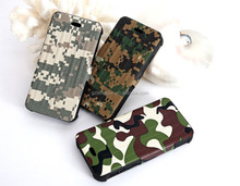 Professional waterproof flip leather cover case for iphone 6 plus from China supplier