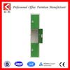 Cheap 3 Doors Steel Metal Locker Large Capacity Locker