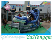 2014 New Design Cheap Bouncy Castle Inflatable Price