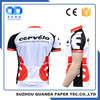 OEM 17''-72'' fabric sticky transfer paper heat transfer printing paper