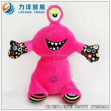plush cute toys for kids, Customised toys,CE/ASTM safety stardard