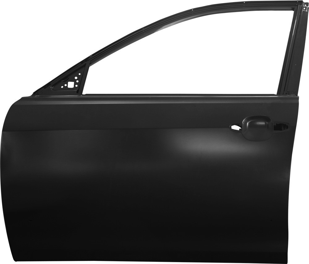 car spare parts front door for toyota camry 2006 2011 buy car door car spare parts front door. Black Bedroom Furniture Sets. Home Design Ideas