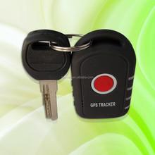 keychain chip gps locator