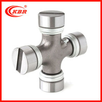 Heavy Duty Truck Parts Cardan Universal Joint for selling