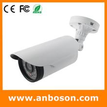 Hot sale waterproof sony surveillance hd spy hidden camera cctv security systems