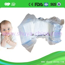 hot new products for 2015 diapers nappies