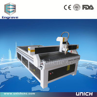 CE standard and new model cnc engraving machine/cnc machine/cnc router for wood