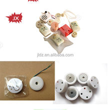 Custom audio box/animal sound box