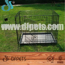 DFPets DFW-005 Promotion fabric dog kennel