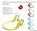 Mini Bluetooth wireless Headset auriculares