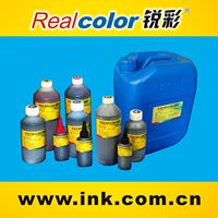 bulk dye ink for epson/canon/hp/brother