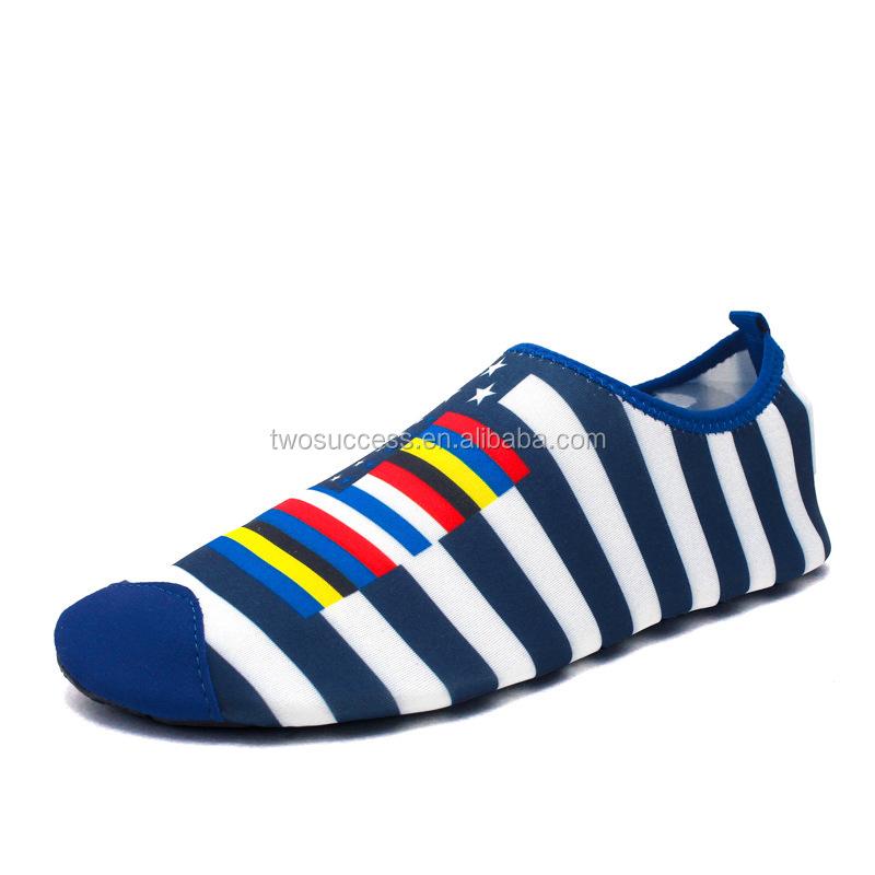 3D color shoes.jpg