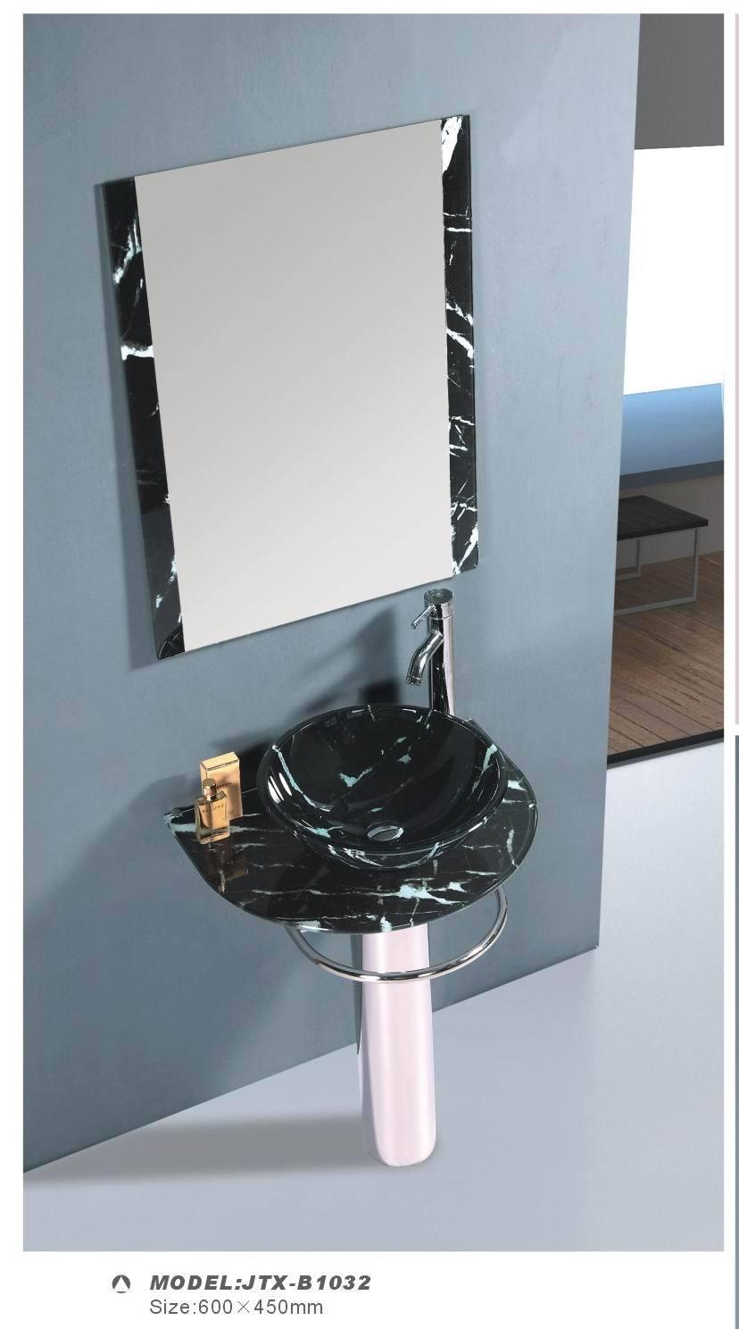 Wash basin mirror price images for Wash basin mirror price