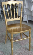 wholesale bamboo chair with cushion BY-1229