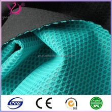 china polyamide and spandex fabric
