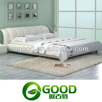 Modern Design Pictures of Beds Set 1041