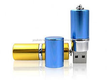 China Supplier Good quality person usb pen drive Wholesale