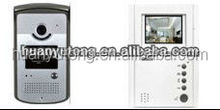 video peeohole door camera video door phone