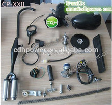 Motor Engine Kit Bike Moped/49cc mopeds bicycle/Motorized Bike Motor