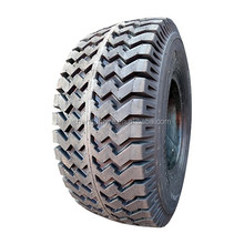irrigation 15.5-38/15.5X38 agricultural implement tyre