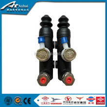 Brake Wheel Cylinder used For agricultural machinery