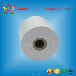 Prety quality 2 1/4 thermal paper specifications