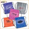 2015 PVC waterproof drawstring backpack bag