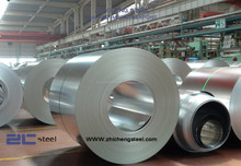 used for Soundproof wall panel galvanized steel sheet