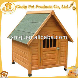 Cheap Easy Clean Storage Adjustable Rubber Feet Outdoor Dog House Pet Cages,Carriers & Houses