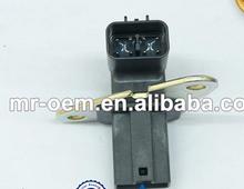 High Quality Sensor for ZX200-3 4HK1 ISUZU Engine Parts Excavator 8-94390858-1