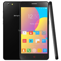 ZOPO FOCUS ZP720 5.3 inch IPS Capacitive Screen Android OS 4.4 Smart Phone, MT6732 Quad Core 1.5GHz, ROM: 16GB, RAM: 1GB
