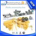 Linea di produzione di pasta commerciale macchine(per alternativa cereali come bmachinery(for alternativa cereali come grano saraceno)