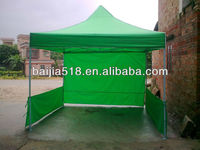 pop up tents for events