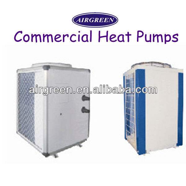 Swimming Pool Heat Pump Cost