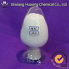 /product-gs/hx-top-quality-high-purity-monopotassium-phosphate-mkp-manufacturer-60306231732.html