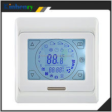 Useful Swimming Pool Thermostat