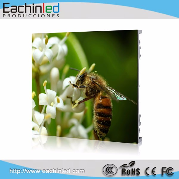 Indoor Full Color P4.81 LED Panel Indoor LED Audio Visual Equipment New Images LED Display (2).jpg