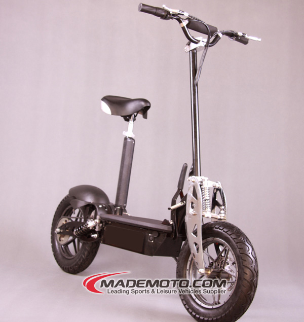 folding mini electric scooter to germany price buy. Black Bedroom Furniture Sets. Home Design Ideas