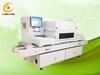 Digital Flatbed Inkjet UV Printer / UV Wood Printer Price / High Speed UV Printer