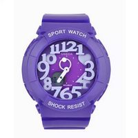 Good quality most popular sport watch mobile phone