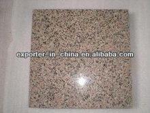 imperial red granite blocks