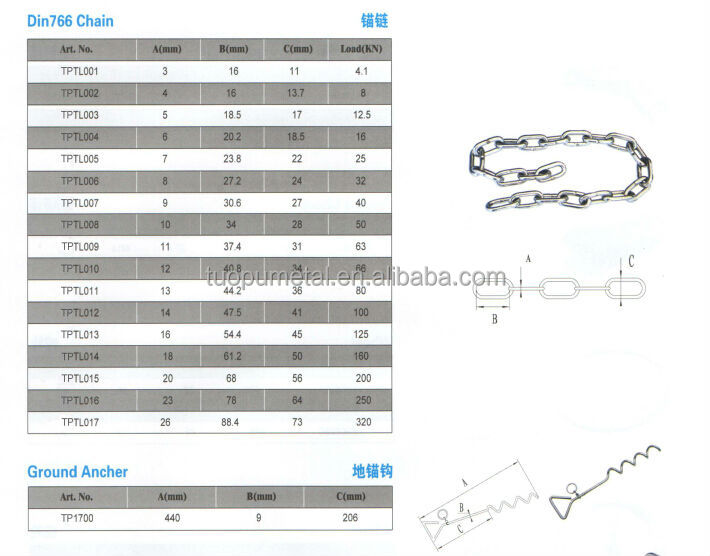Stainless Steel China Double Anchor Swivel Connector,Anchor Chain Swivel, Anchor Chain Connector,