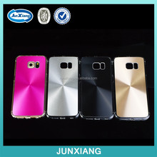 CD line hard shell cover case for Samsung S6, Smart phone case for Samsung S6