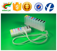 Want to buy stuff from China! CISS for Epson Surecolor P600 ciss ink tank